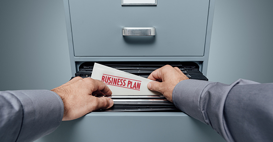 Image result for Most Overlooked Facts About Filing Cabinet Repair