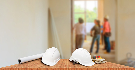 5f8715a666f Commercial buildings and improvements generally are depreciated over 39  years